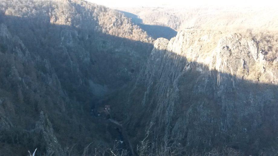 Wo liegt das Harzgebirge? Kurzurlaub in einem (un)bekannten Land