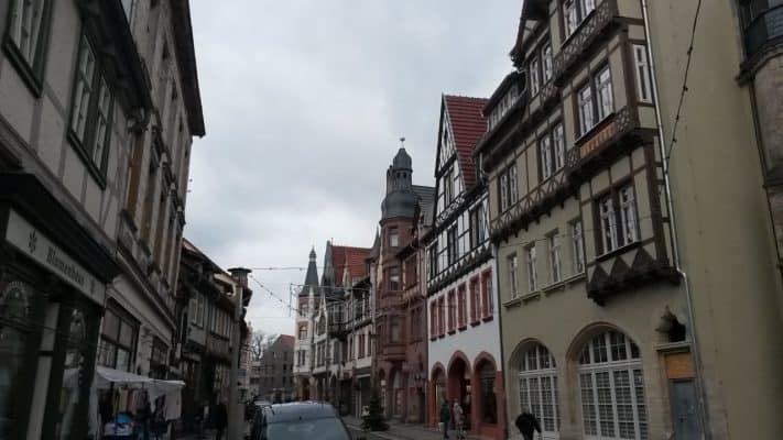 Quedlinburg_an_einem_Samstag_im_Januar_2020