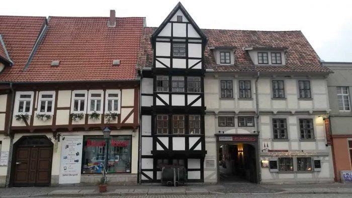 Hotel_Nicloai_Quedlinburg_Fachwerkhaus_von_1647