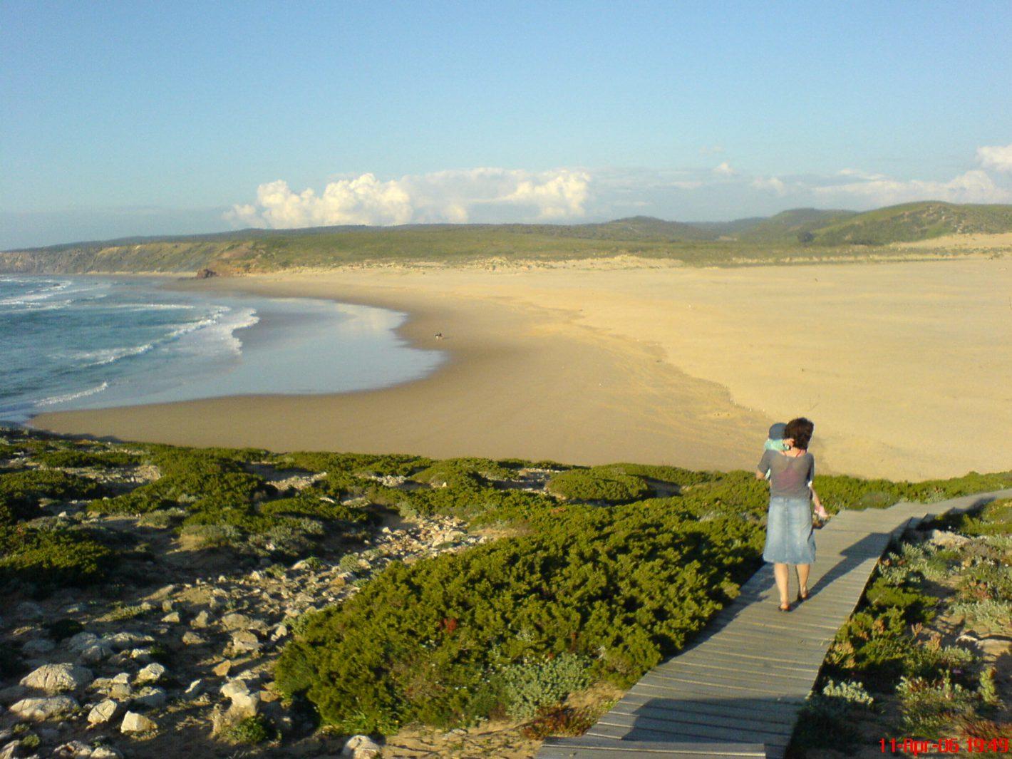 Sehnsuchtsort_an_der_Atlantikküste