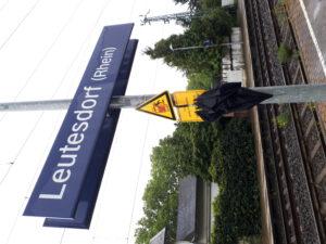 Bahnhofsschild_Leutesdorf