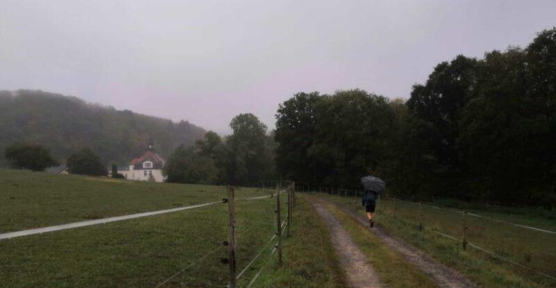 Rheinsteig_Regenschirm